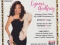 Lynnie's Ad